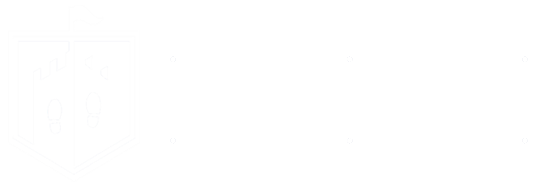 Royale run